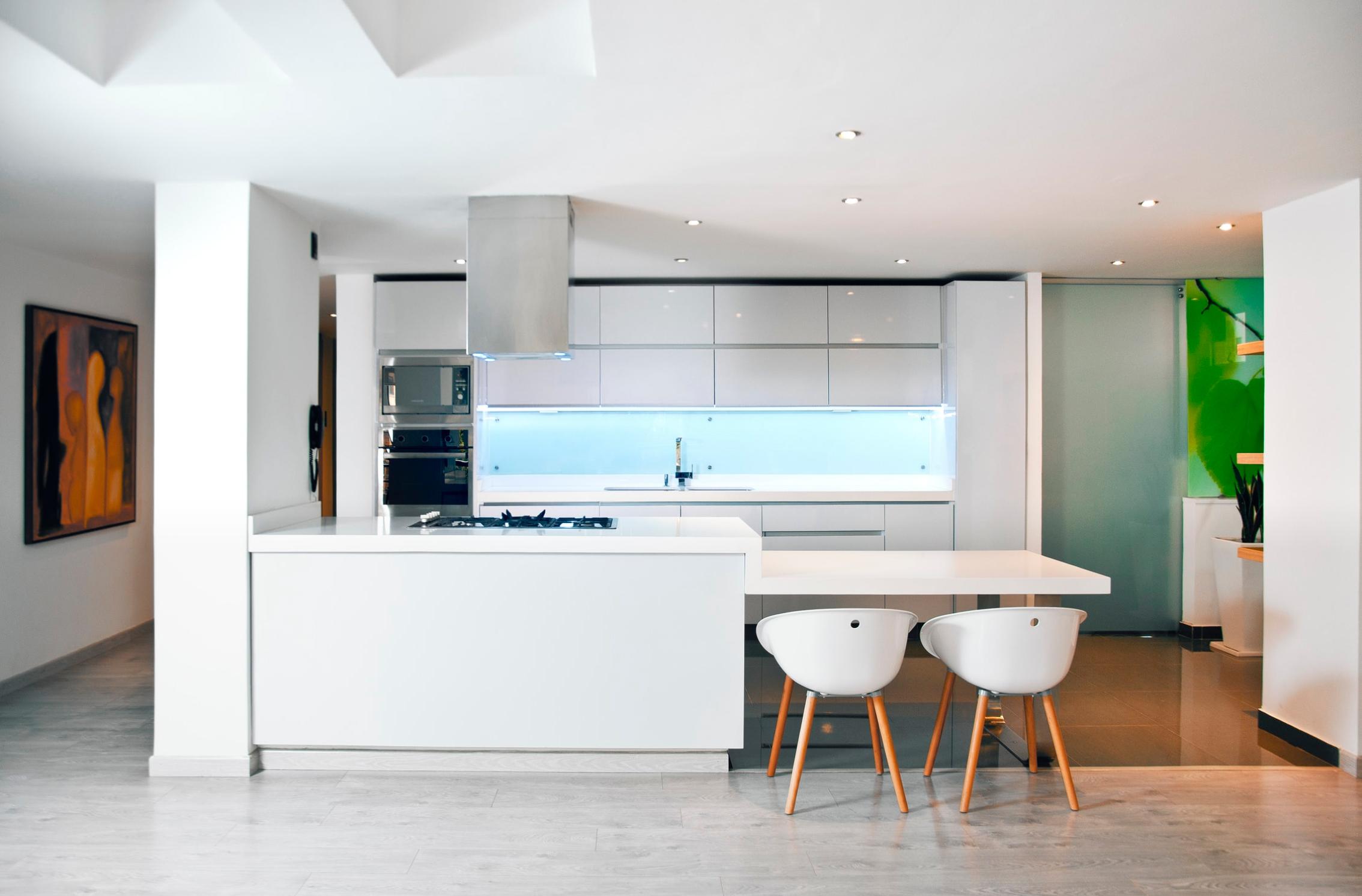 Es können nun Wohnungen im ersten Bauabschnitt erworben werden